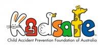 Kidsafe_Logo.jpg