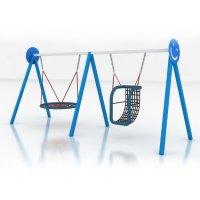 combi_sit_up_wave_swing_render_02.jpg