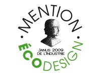eco_design_2009.jpg