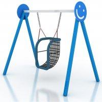 ip23_sit-up_swing.jpg