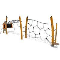 J2763 Playground equipment