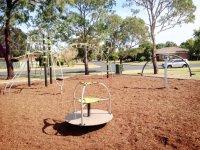 Manera Heights NSW