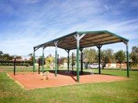 McKinnon Park