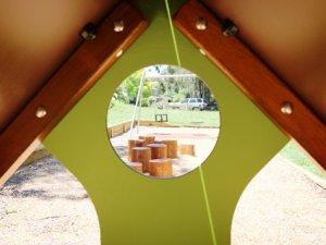 Topaz Park NSW