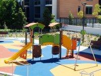 Atlas playground NSW