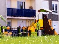 s_sable_-_quartier_du_pre_2014_76_sur_90.jpg