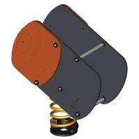 z14-0809 Battery
