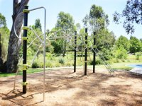 Hambledon Reserve NSW